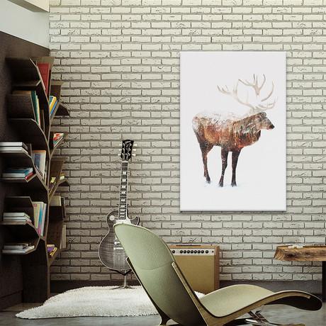 Deer V