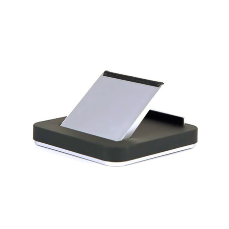 S2 Tablet Dock