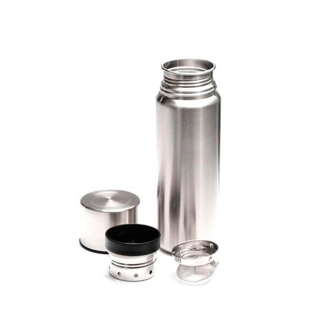 Flip-beluchting wijn Beluchter // Set van 2