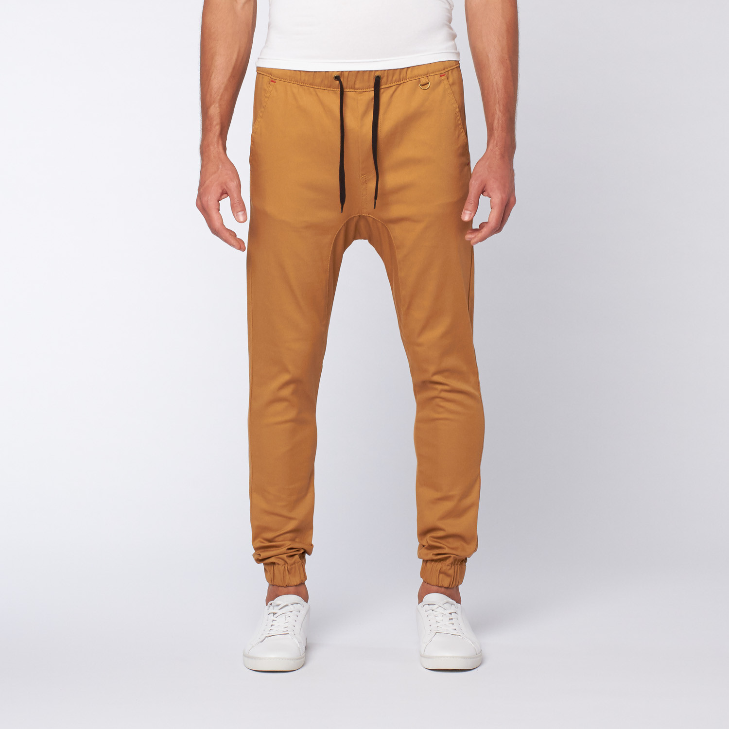 Find drop crotch joggers at ShopStyle. Shop the latest collection of drop crotch joggers from the most popular stores - all in one place.