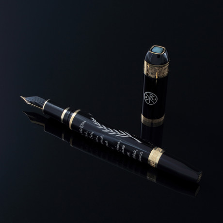 luxury writing instruments Since 1883 discover waterman discover hemisphere la collection privee  discover the new range of hemisphere pens, for elegant writing moments.