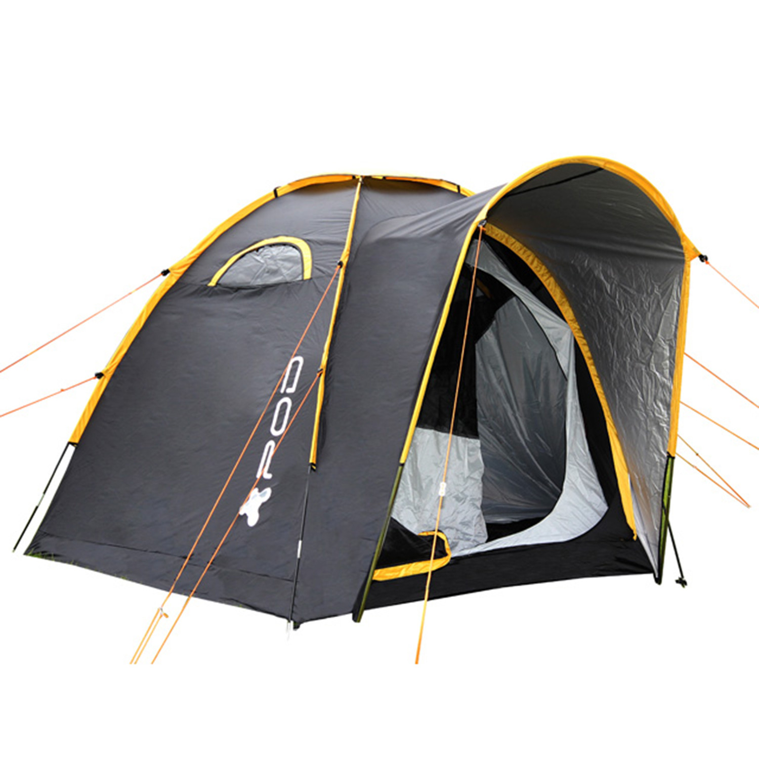 POD Mini Tent // Sleeps 4  sc 1 st  Touch of Modern & POD Mini Tent // Sleeps 4 - POD Tents - Touch of Modern