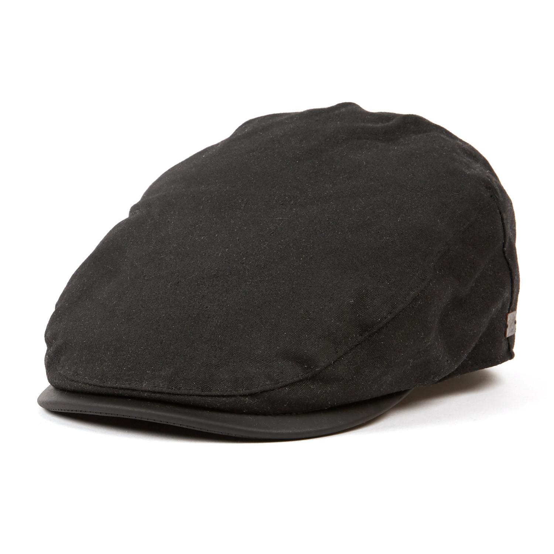 b5d6df536 Hansler // Black (S) - Bailey Hats - Touch of Modern