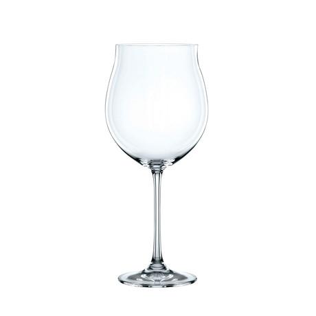 Vivendi // Burgundy Pinot Noir Wine Glasses // Set of 8