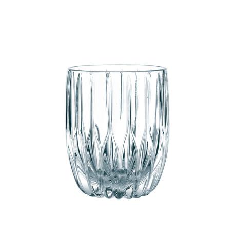 Prestige // Tumbler Glasses // Set of 8