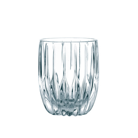 Prestige // Tumbler Glasses // Set of 8