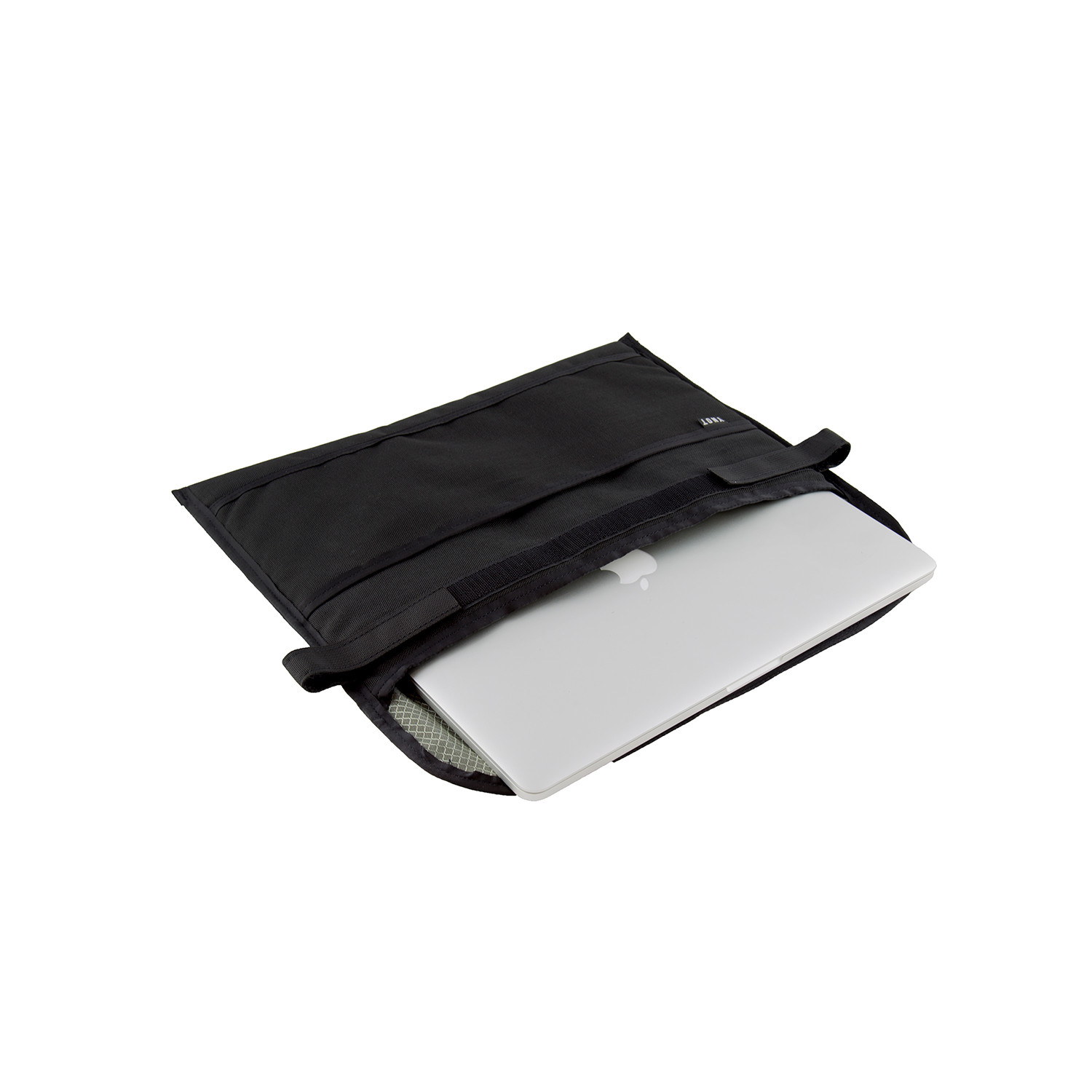 Swoop Laptop Sleeve // Junction - YNOT - Touch of Modern