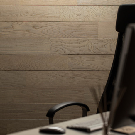 Stikwood Stick On Wooden Walls Touch Of Modern