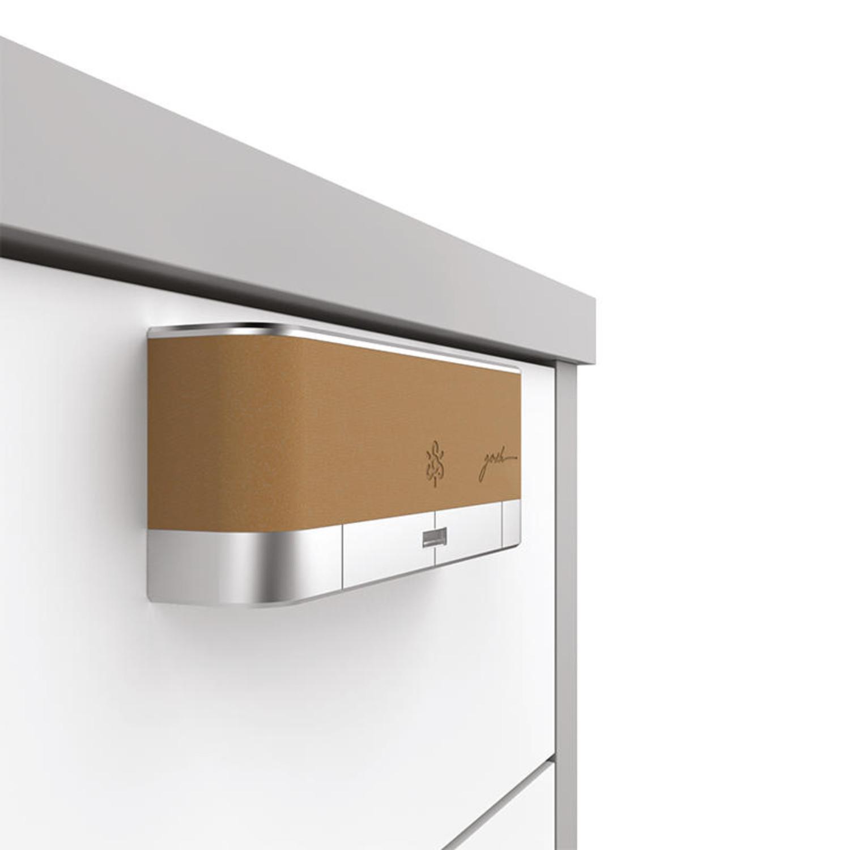 lock mailbox file for drawer cupboard arcade cam desk keys item cabinet