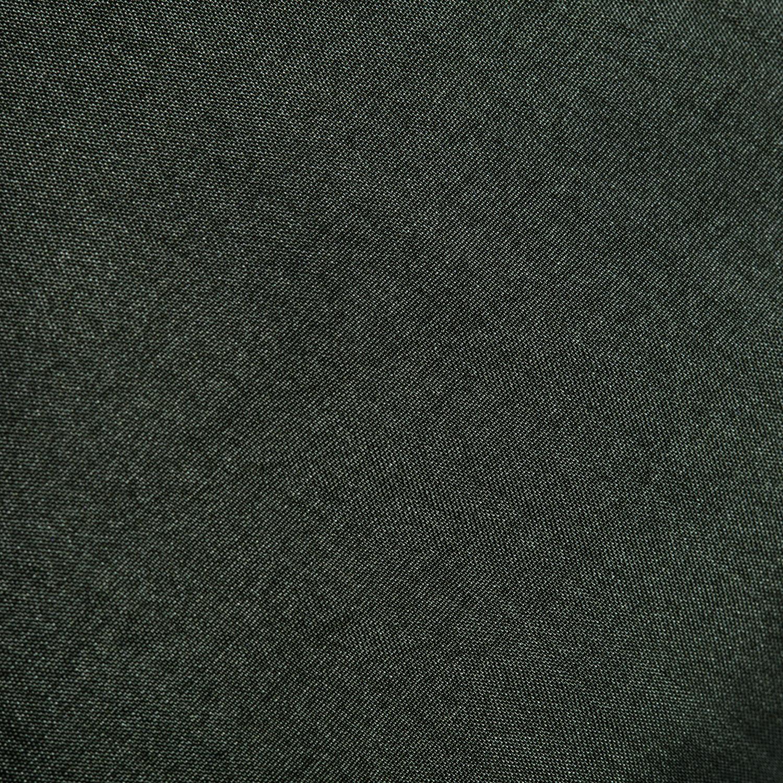 Single Hammock Od Green Trek Light Gear Touch Of Modern