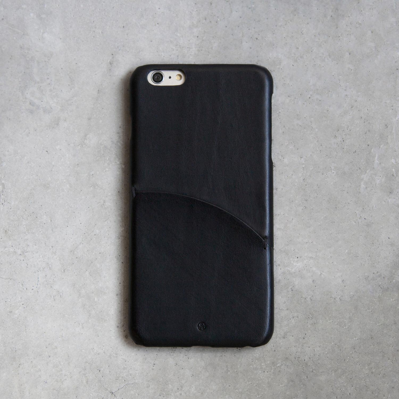 iphone plus pocket case 6 plus