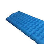 Windcatcher AirPad 2