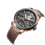 Fiyta Extreme Collection Automatic // GA866002.MBR