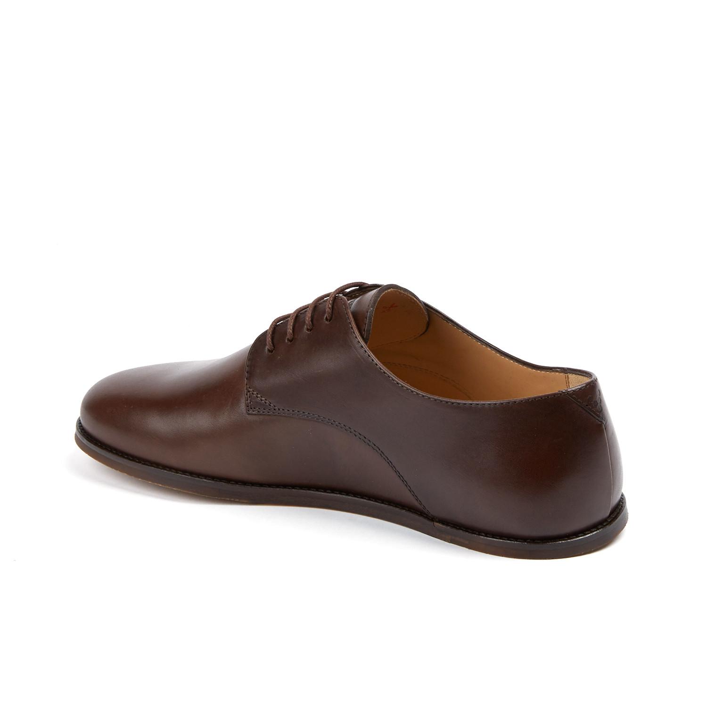 Vivo Barefoot Dress Shoes