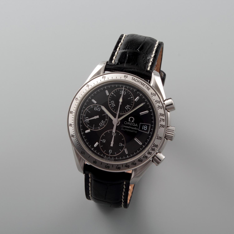 omega speedmaster automatic date 3513 50 På chrono24 finner du 5 336 omega speedmaster-klokker og kan sammenligne prisene og deretter kjøpe en ny eller brukt merkeklokke.