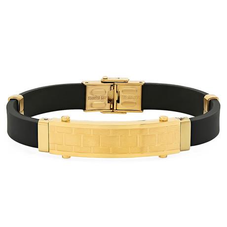 Hmy jewelry masculine essentials touch of modern