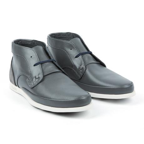 Valentino // Grey (US: 7)