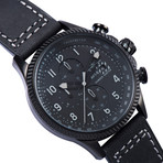 Avi-8 Hawker Hunter Chronograph Quartz // AV-4036-05