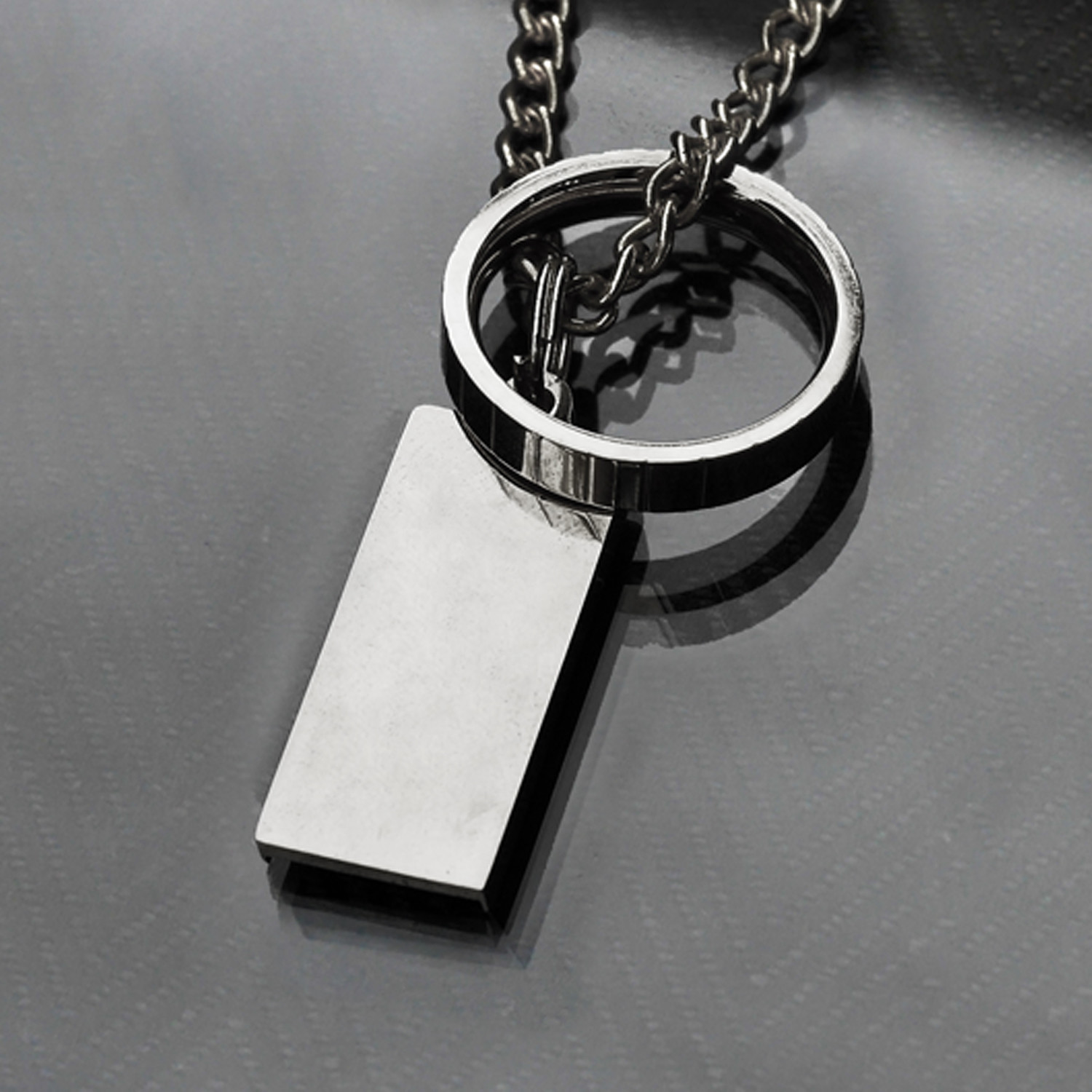 usb drive necklace black jaefields touch of modern