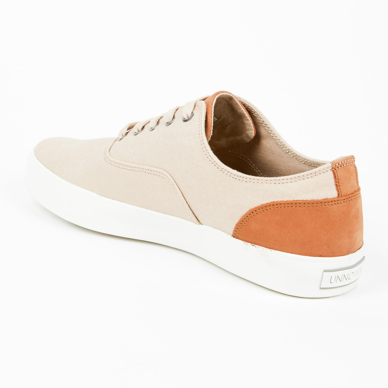 Haas Shoe Store