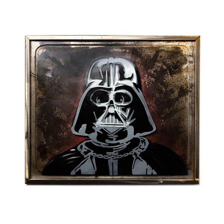 Darth Vader // Star Wars