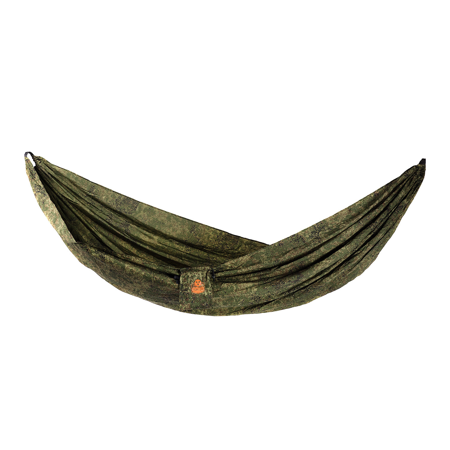 v2 ultra light camo hammock v2 ultra light camo hammock   yukon outfitters   touch of modern  rh   touchofmodern