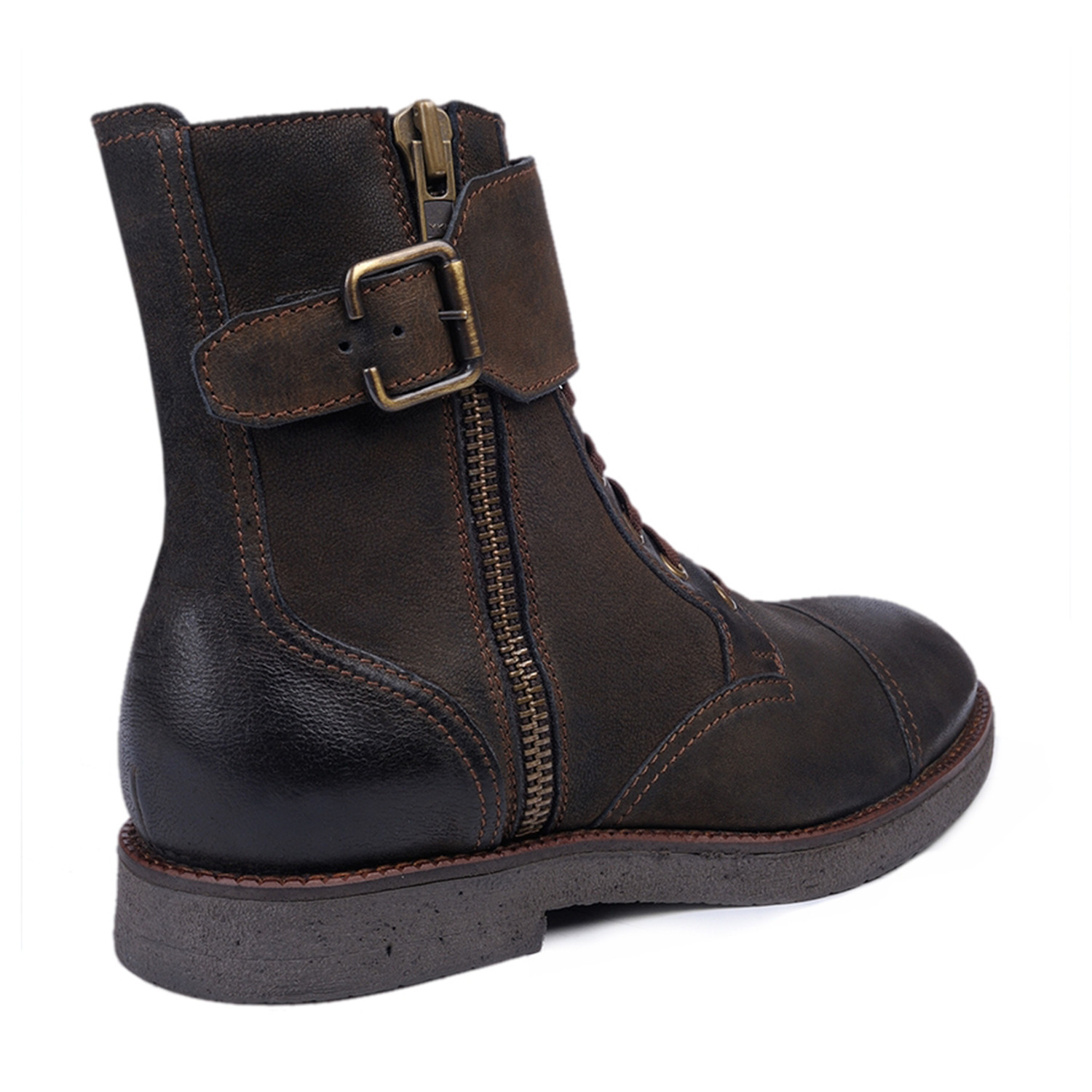 Gino Rossi Shoes Price