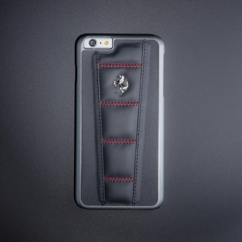 cover ferrari iphone 6 plus