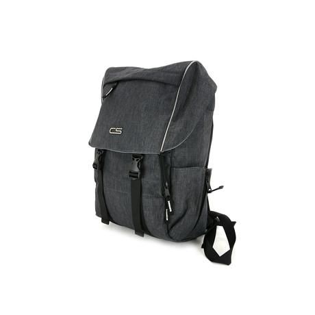 Vortex // Backpack