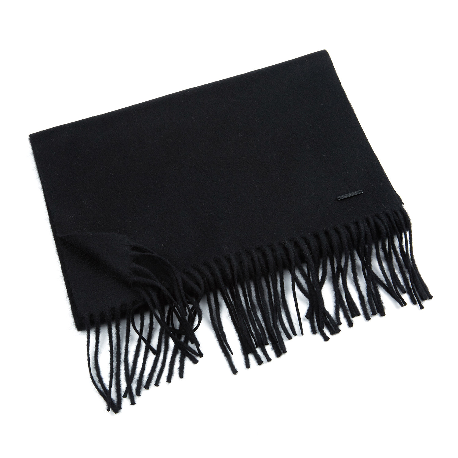 black singles in cashmere Shop for womens cashmere coat on etsy, the place to express your creativity through the buying and selling of handmade and vintage goods.
