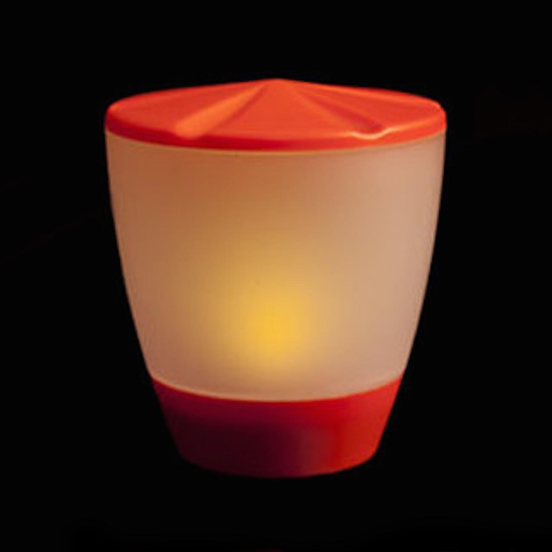 3b467834370751ba78faa0fee31210da Medium Turner Table Top Solar Rechargeable Lantern