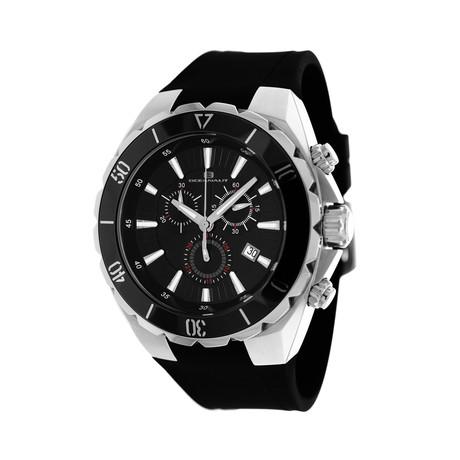 Oceanaut Seville Chronograph Quartz // OC5120