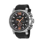 Oceanaut Spider Chronograph Quartz // OC2123