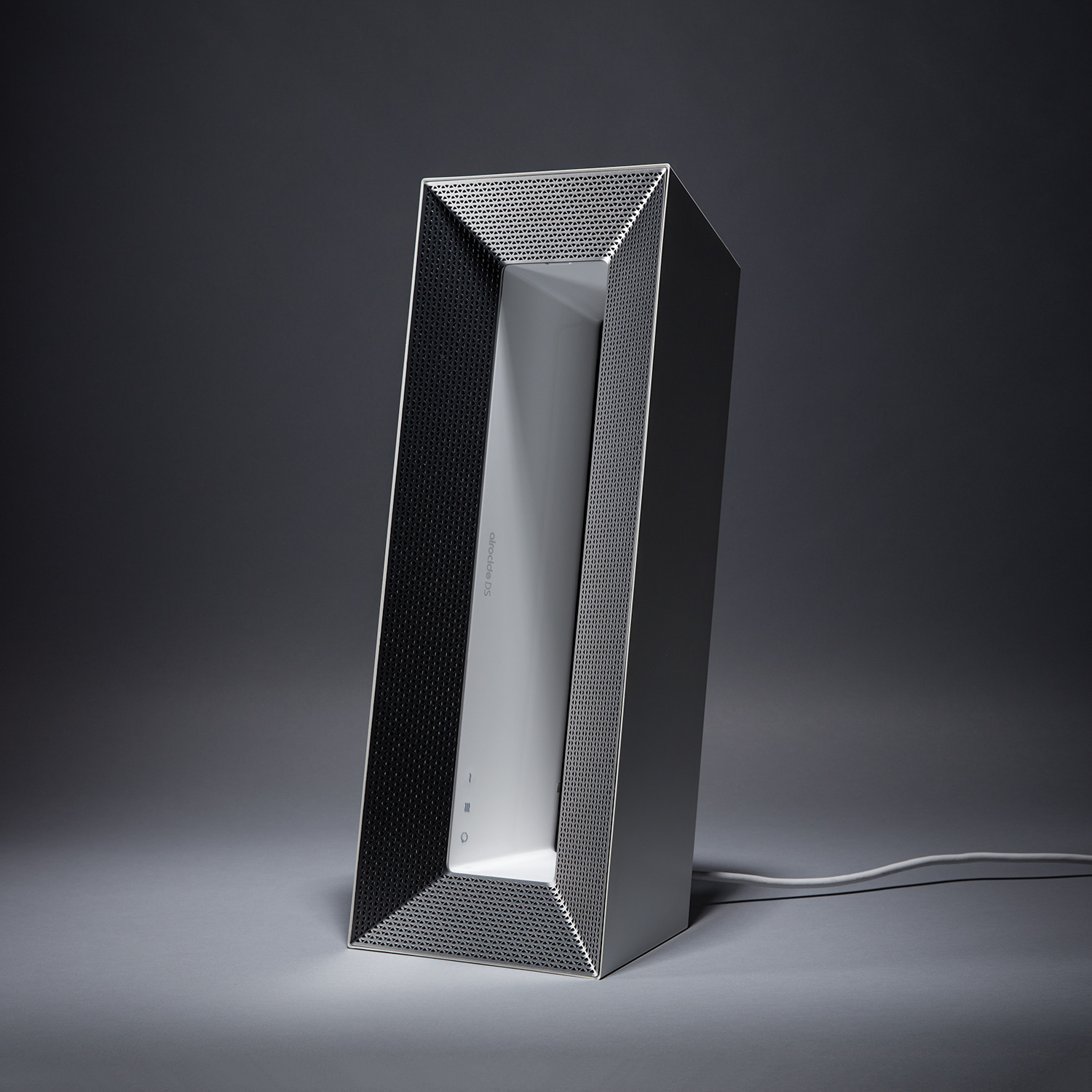 Airocide Air Purifier DS