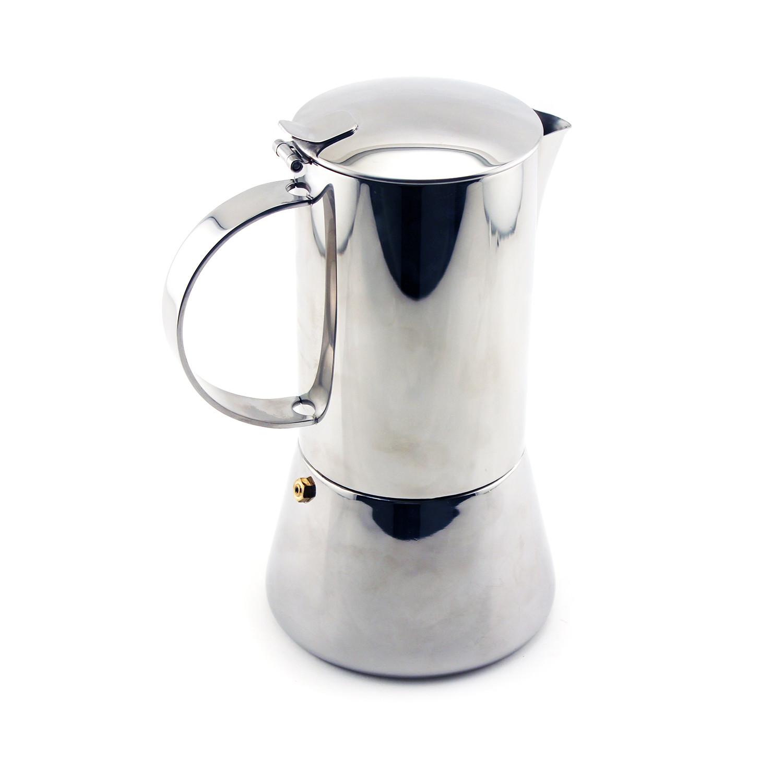 Touch Of Modern Espresso Maker ~ Studio espresso coffee maker ml berghoff touch