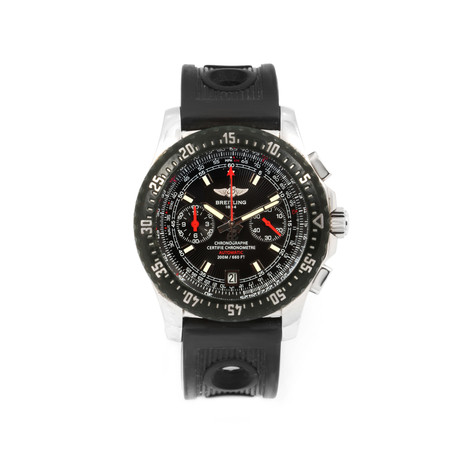 Breitling Professional Skyracer Automatische // OB4997