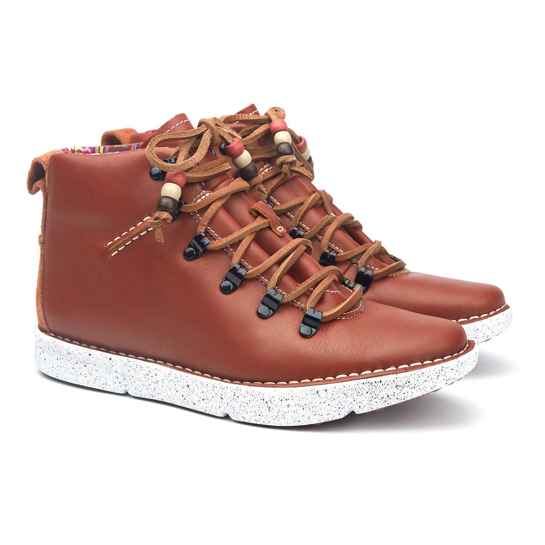 Ohw x Off The Hook Footwear pics
