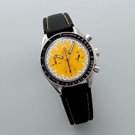 Omega Speedmaster Chronograph Automatic // // 32.163 c.2000's // Pre-Owned