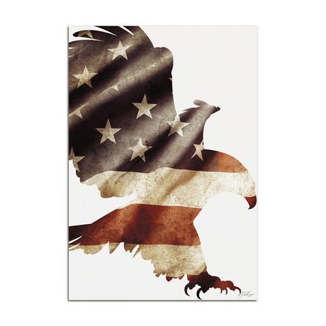 Patriot Eagle