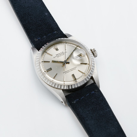 Rolex Datejust Automatic // 103.751