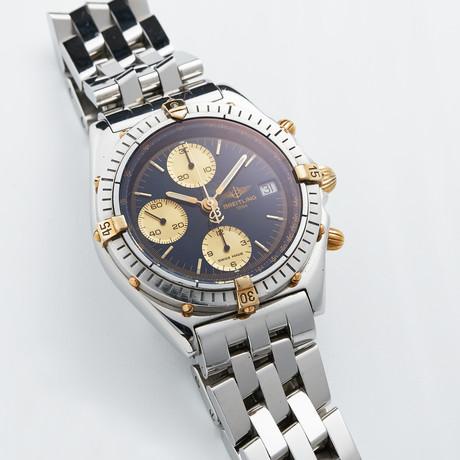 Breitling Chronomat Automatic // 105.376