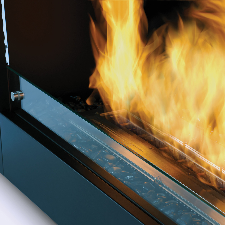 brown jordan fires evolution build in fireplace eco smart