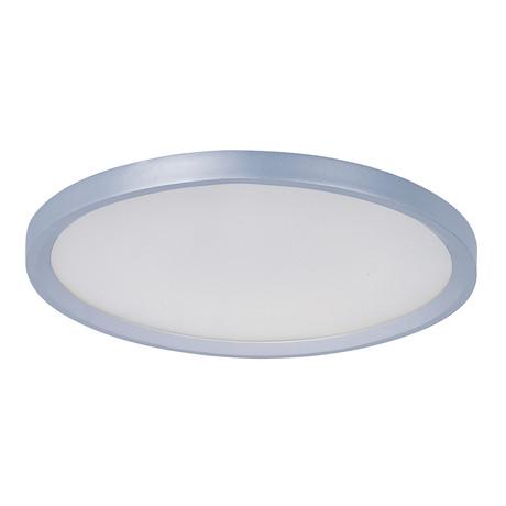 ET2 Moonbeam LED inbouw // E22441-11MS
