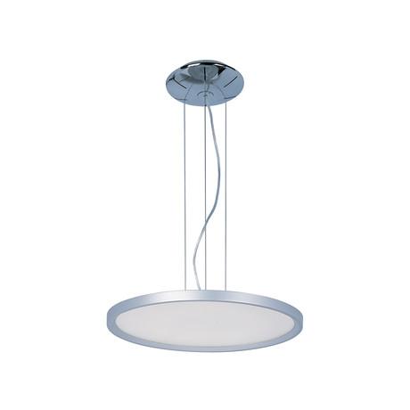ET2 Moonbeam LED Pendant // E22445-11MS