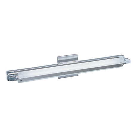 ET2 Pivot 1-Light wandkandelaar // E22372-18PC