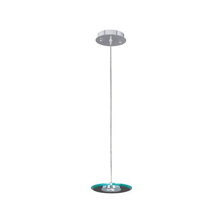 ET2 Hagen LED Pendant // E20263-10