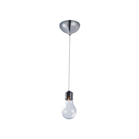 ET2 Edison 1-Light Hanger // E22690-18PC