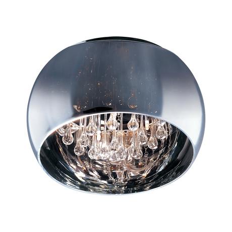 ET2 Sense 5-Light inbouw // E21200-10PC