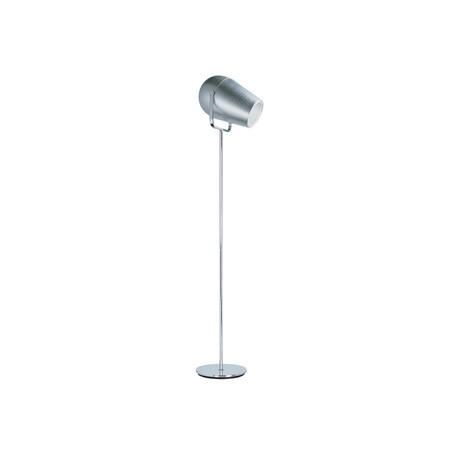 ET2 Stage LED vloerlamp // E20835-SA