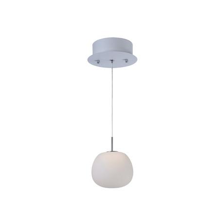 ET2 Rookwolken 1-Light Hanger // E21120-11WT